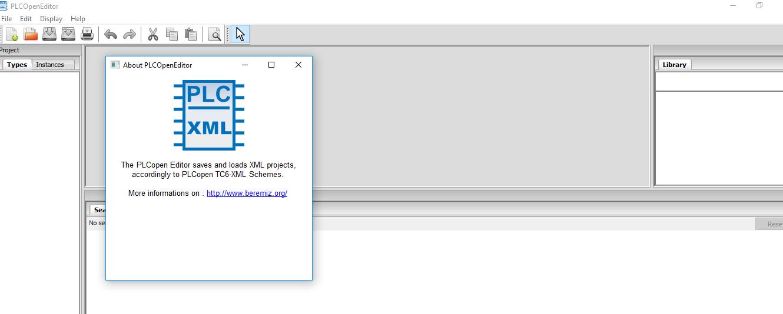 Alla scoperta di OpenPLC e PLCOpen Editor   e-guernica net